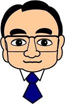 先生の顔 - コピー.jpg